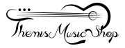 Themis Music Shop